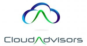 cloud advisors